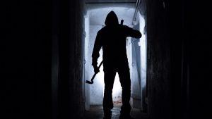 burglar-in-home