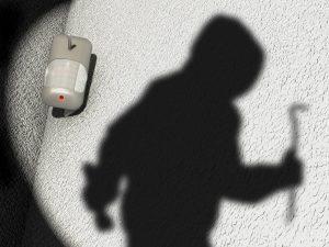 burglar-motion-detector-alarm-system